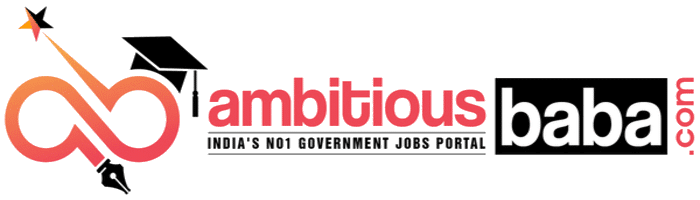 Best Government Jobs Preparation Online Portal | Ambitious Baba